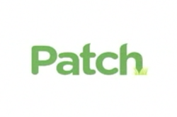 patch link